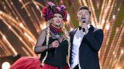 Maryla Rodowicz zachwycona Martyniukiem: Disco polo jest dziś na takim samym poziomie jak pop