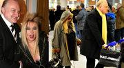 Maryla Rodowicz żyje w prawdziwych luksusach! Wciąż jej mało?