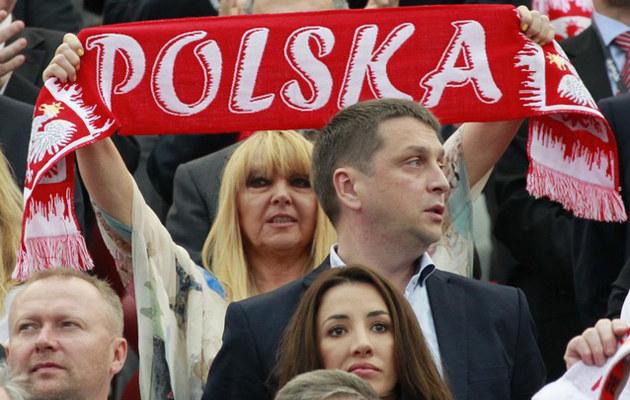 Maryla Rodowicz /Tomasz Radzik /East News