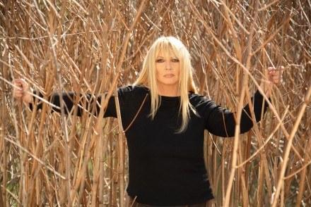 Maryla Rodowicz /Sony BMG