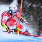 Maryna Gąsienica-Daniel dla Interii: Nie jeżdżę na nartach za karę