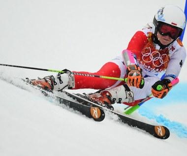 Maryna Gąsienica-Daniel: W narciarstwie alpejskim brakuje pieniędzy