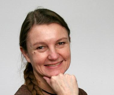Marzanna Herzig: Widz ma dość niepowodzeń piłkarzy