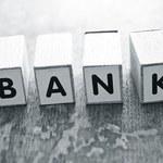 Marże kredytów hipotecznych wzrosną jeszcze bardziej