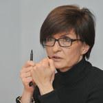 """szefowa """"Wiadomości"""" TVP"""
