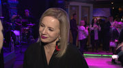 Marzena Rogalska: Chciałabym mieć talk-show