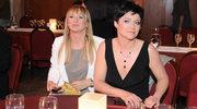 """Marzena Rogalska i Ewa Drzyzga już się nie przyjaźnią? Kolejne """"rozstanie"""" w show-biznesie?"""
