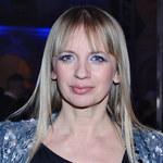Marzena Rogalska: Tęsknią za mną