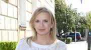 Marzena Rogalska: Widzowie dają mi siłę