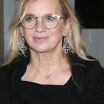 Marzena Rogalska wspiera LGBT i szokuje nowym wizerunkiem! Ma tęczowe włosy