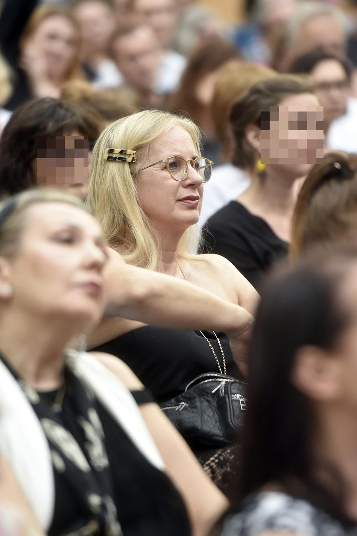 Marzena Rogalska / Jacek Kurnikowski /AKPA