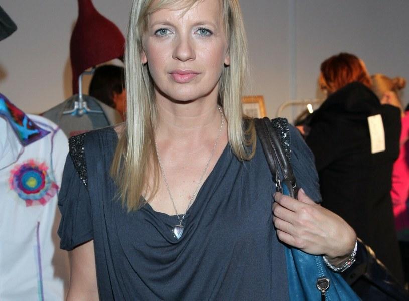 Marzena Rogalska /VIPHOTO /East News