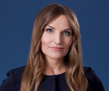 Marzena Rudnicka, prezes KIGS: Jesteśmy nieprzygotowani na starzenie się społeczeństwa