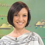 Marzena Sienkiewicz nagle zniknęła z TVP! Co się z nią teraz dzieje?