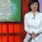 Marzena Sienkiewicz: Odeszła z TVP i wyjechała do Francji. Dziś znów jest pogodynką i... gra w serialach!