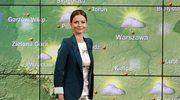 Marzena Słupkowska: Dzieciństwo miałam wspaniałe!