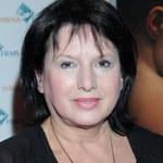Marzena Trybała: Cieszy mnie zwykłe życie