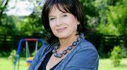 Marzena Trybała: Grała rozbierane role