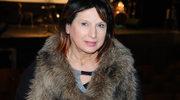 Marzena Trybała: Nie chciała grać nago i uciekła z planu