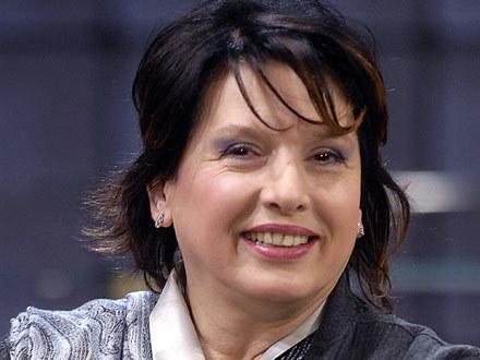 Marzena Trybała /MWMedia
