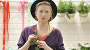 Marzy o roli Violetty Villas