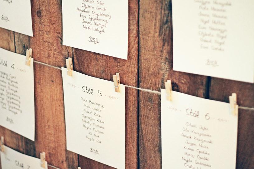 Marzy wam się wesele z dala od miejskiego wrzasku, pośród łąk i lasów? Fot. Kraina Ślubów /materiały prasowe