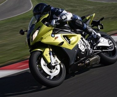Marzysz o motocyklu? Zobacz, co warto kupić
