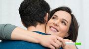 Masa ciała wpływa na płodność kobiety