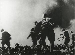 Masakra pod Lenino