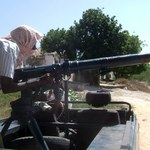 Masakra w mieście Mai-Kadra. Zabito tam co najmniej 600 cywilów