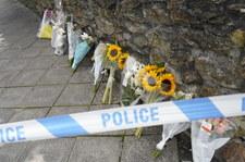 Masakra w Plymouth. Sprawca miał licencję na broń
