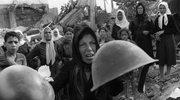 Masakra w Sabrze. Zbrodnia katolików i Żydów?