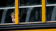 Masakra w szkole w USA. Wprowadzono specjalne środki bezpieczeństwa