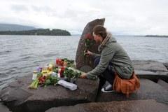 Masakrze w Norwegii można było zapobiec