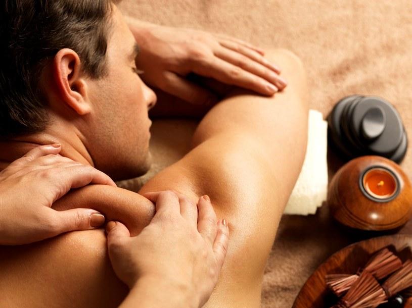 Www tajski masaż seksu