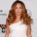 Masażystka dla bliźniaków Jennifer Lopez