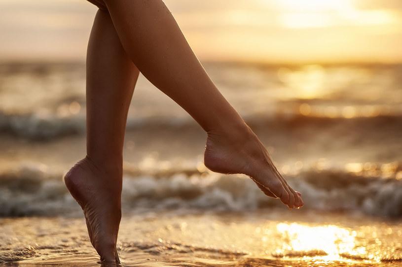 Maść witaminowa nawilży skórę i zapobiegnie podrażnieniom /123RF/PICSEL