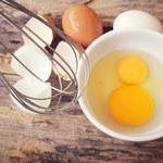 Maseczka z jajka na włosy