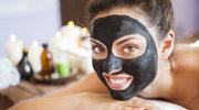 Maseczki do twarzy: Ratunek dla skóry z problemami
