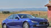Maserati szykuje hybrydowe modele