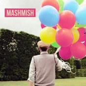 MashMish: -MashMish
