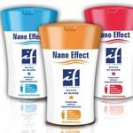 Maska do włosów Nano Effect