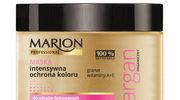 Maska intensywna ochrona koloru do włosów farbowanych Marion