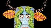 Maska w kulturze meksykańskiej