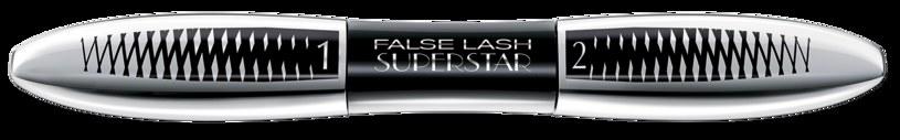 Maskara False Lash Superstar od L'Oreal Paris /materiały prasowe