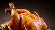 Maślany kurczak