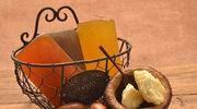 Masło karite: Zielone złoto Burkina Faso
