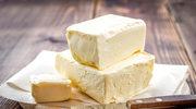 Masło, margaryna czy olej?