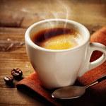 Masło, mleko czy jajko? Jakie dodatki wzmocnią smak kawy?