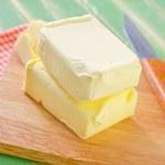 Masło najlepsze dla dzieci
